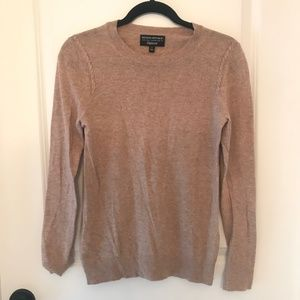Banana Republic Filpucci Italian Sweater